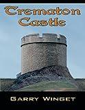 Trematon Castle
