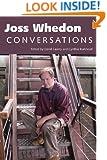 Joss Whedon: Conversations (Television Conversations Series)