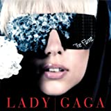 The Fame (US Version)