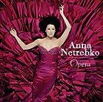 Opera - Anna Netrebko