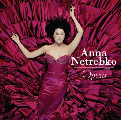 Buy Opera Classical Vocal Now!