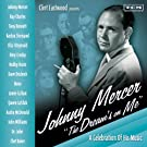 Clint Eastwood Presents: Johnny Mercer