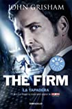 John Grisham La Tapadera = The Firm (Best Seller (Debolsillo))