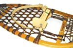 GV SNOWSHOES Traditionnal Leather Bin...