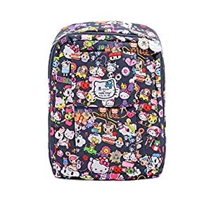 Ju-Ju-Be Mini Be Tokidoki Sanrio Dream World Mini Backpack by Ju-Ju-Be