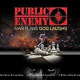 Man Plans God Laughs [Explicit]