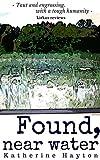 Found, Near Water