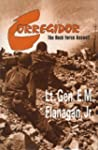 Corregidor: The Rock Force Assault, 1945