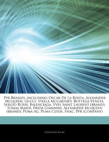 articles-on-ppr-brands-including-oscar-de-la-renta-alexander-mcqueen-gucci-stella-mccartney-bottega-