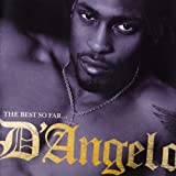 The Best So Farby D'Angelo