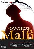 The Duchess of Malfi [DVD] [2010] [All Regions] [NTSC]