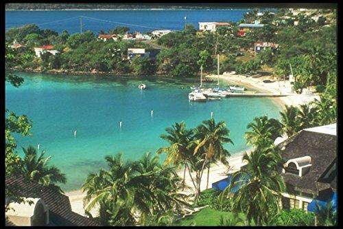 203083-stouffer-grand-beach-resort-st-thomas-a4-photo-poster-print-10x8