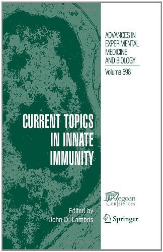 current-topics-in-innate-immunity