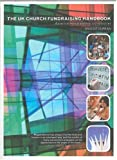 img - for UK Church Fundraisers Manual book / textbook / text book