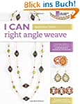 I Can Right Angle Weave: From Basic S...