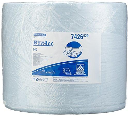 wypall-7426-l40-wischtucher-airflex-grossrolle-1-x-750-blatt
