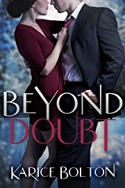 Beyond Doubt (Beyond Love Book 2)