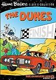 Dukes [Import]