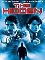 The Hidden [HD]