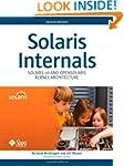 Solaris Internals: Solaris 10 and Ope...