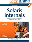 Solaris Internals: Solaris 10 and Ope...