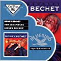The Legendary Sidney Bechet