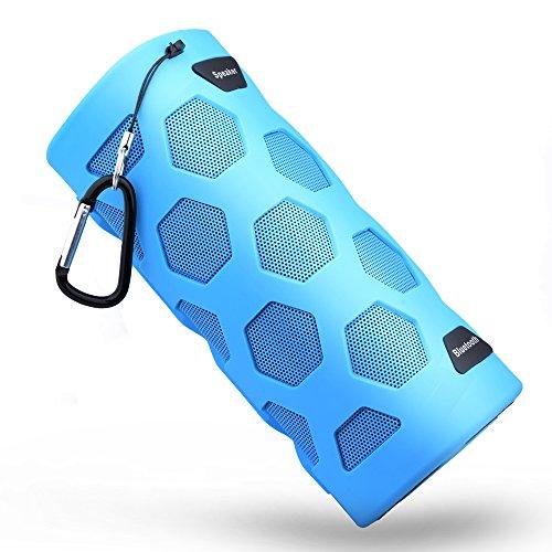 ecandy-ip65-wasserdichte-bluetooth-lautsprecher-staubdicht-staub-cover-design-stossfest-nfc-energien