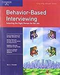 Behavior-Based Interviewing: Selectin...