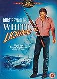 White Lightning [Region 2]