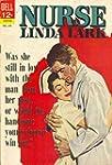 Nurse Linda Lark #6: Was she still In...