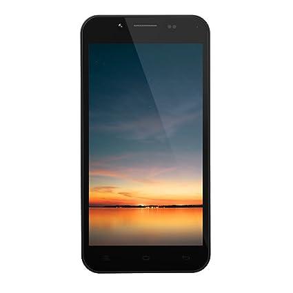 "ZOPO ZP1000S téléphone smart 3G WCDMA GSM MT6582M Smartphone 5.0"" IPS Android 4,4 quadricœur 1GB RAM 32GB ROM 2MP 8MP doubles caméras"