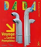 echange, troc Collectif - Dada, N° 125 : Les 30 ans du Centre Pompidou