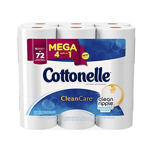 cottonelle-cleancare-mega-roll-toilet-paper-bath-tissue-18-count-pack-of-2