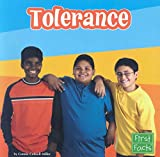 Tolerance (First Facts, Everyday Character Educatiom)