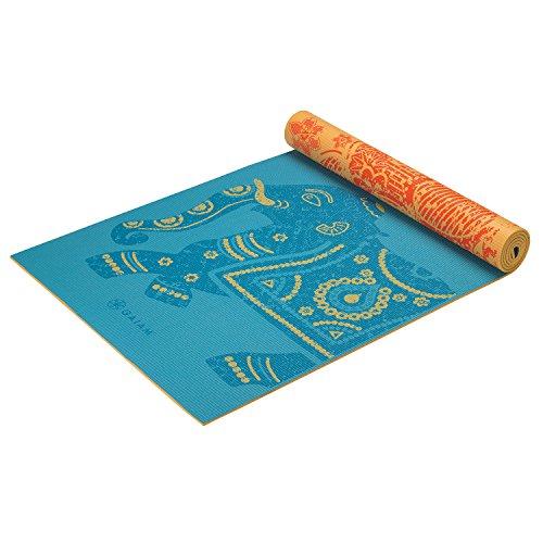 gaiam-premium-print-reversible-yoga-mat-elephant-5mm