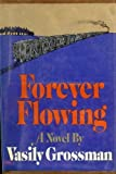 Image of Forever Flowing