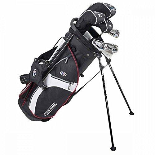 us-kids-golf-clubs-tour-series-60-10-club-club-set