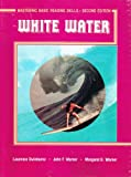 img - for White Water (Mastering Basic Reading Skills) book / textbook / text book