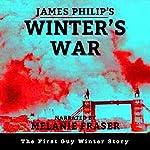 Winter's War: Guy Winter Mysteries, Book 1 | James Philip