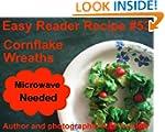 Cornflake Wreaths (Easy Reader Recipe...