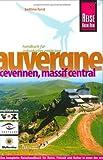 echange, troc Bettina Forst - Auvergne, Cevennen, Massif Central.
