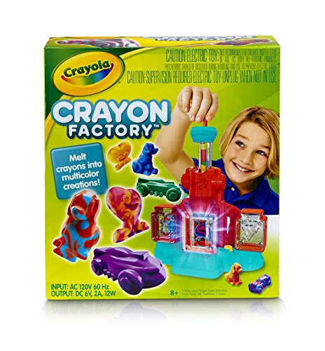 crayola-crayon-factory-art-tool-electronic-melt-and-mold-crayon-bits-into-custom-creations