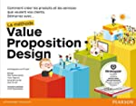 Methode value proposit. design