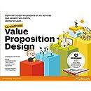 La méthode Value Proposition Design