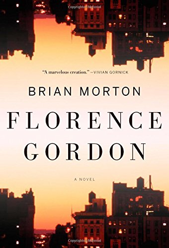 Florence Gordon