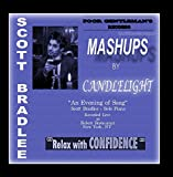 Mashups By Candlelight