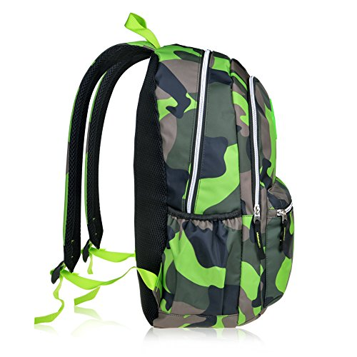 limirror schulrucksack schulranzen schultasche sports rucksack freizeitrucksack daypacks. Black Bedroom Furniture Sets. Home Design Ideas