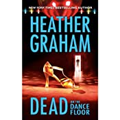 Dead on the Dance Floor | [Heather Graham]