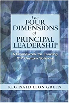 Instructional Leadership Responsibilities of Assistant Principals in ...