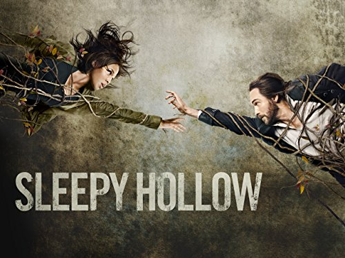 Sleepy Hollow Season 2 - Season 2